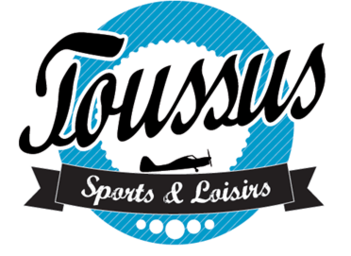 logo association toussus sport